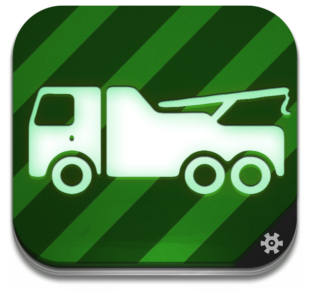 Transporter-nav
