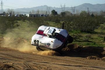 darpa-grand-challenge-car